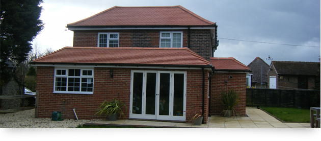 House Extension Builders Firms Companies Lanarkshire Glasgow